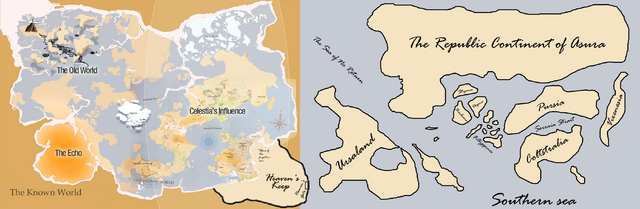 File:The map of the world.png