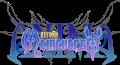 Wiki oficial de Anima: Beyond Memeverso