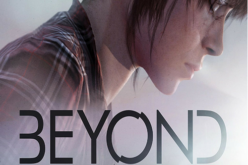 Beyond: Two Souls Wiki