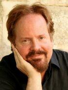 David Grassman