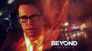 Beyond two souls wall 3 by mattsimmo-d6m561d