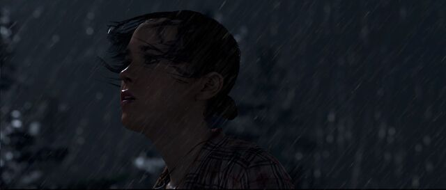 File:Beyond Two Souls SS 5.jpg
