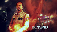 Beyond two souls wall 4 by mattsimmo-d6m564d
