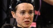 Ellen Page - 2