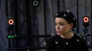 Ellen Page - 3