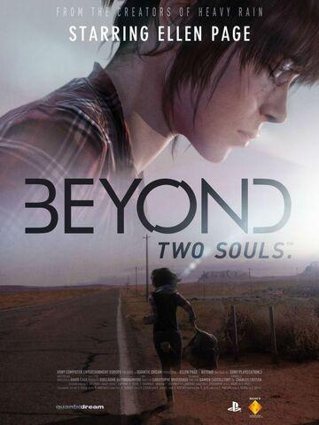 File:Beyond Two Souls.jpg