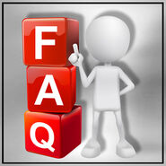 General_--_FAQs_(Frequently_Asked_Questions)