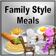 Food_--_Family_Style_Meals