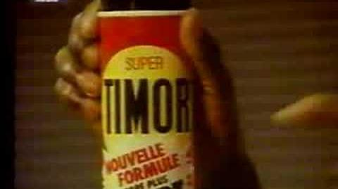Super Timor