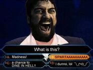 Sparta-millionari