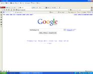 Google - Kim Dzong Il