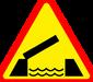 Znak A-13