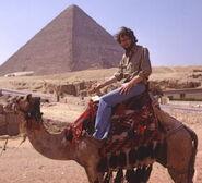 Egipcjanin-3697