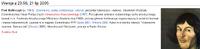 Wiarygodny art na Wikipedii