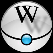 Wikiball