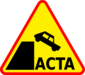ACTA znak