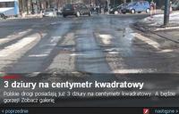 Wirtualna Polska - news