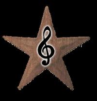 Musicstar3