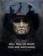 Google nowa wersja