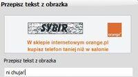 Sybir