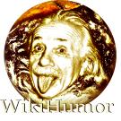 Logo Wikihumoru
