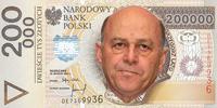 200 000 zł.