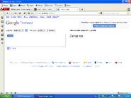 I kill we na Google Translator