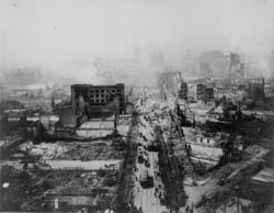 Sanfranciscoearthquake1906