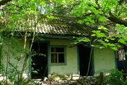 Chernobyl.house
