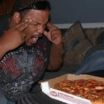PizzaTroll