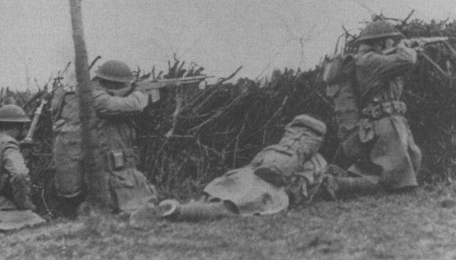 File:Bf1918r.jpg