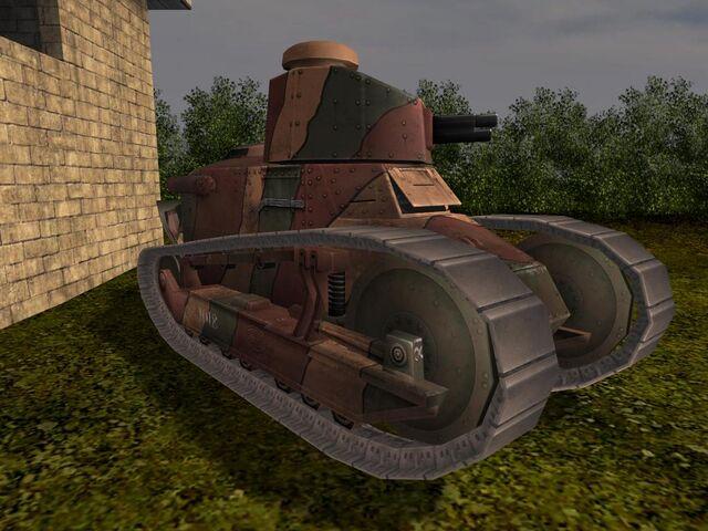File:Renault FT-18.jpeg