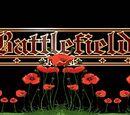 Battlefield 1918 Wiki