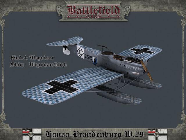 File:Hansa-Brandenburg W 29.jpeg