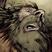 SMiki55's avatar