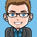 Hixrebels24's avatar