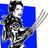 Razorgirl's avatar