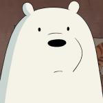 Weedustjacket's avatar