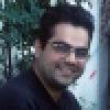 Panos78's avatar