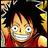 Gazwai's avatar