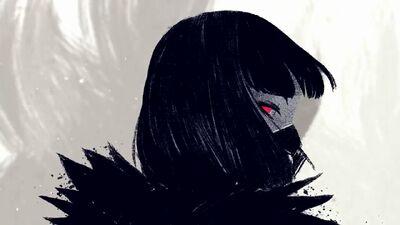 Is Bandai Namco Teasing a Brand New Souls Game?