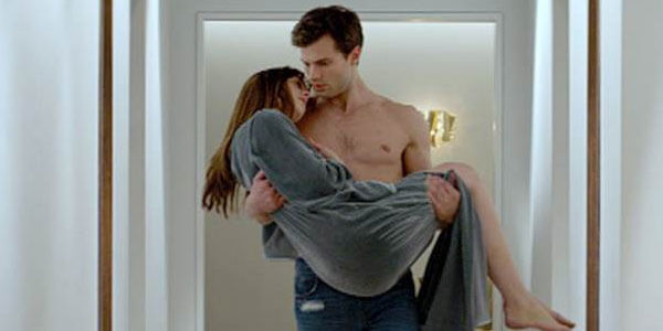 Fifty_Shades_of_Grey_69739
