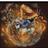 Aethelhelm's avatar
