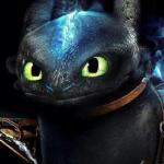 Ygor FURY's avatar