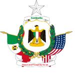 RepublicofSmithvilleGovernment's avatar