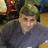LODGE4's avatar