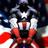 OKRedleg's avatar
