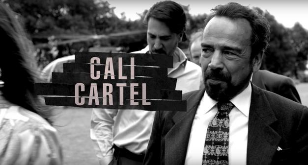 calicartel-narcos