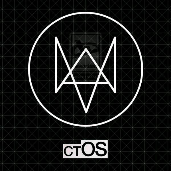 Watch Dogs 3571's avatar