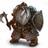 Ram6 I's avatar